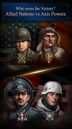 Road to Valor: World War II 2.21.1592.52023 screenshots 2