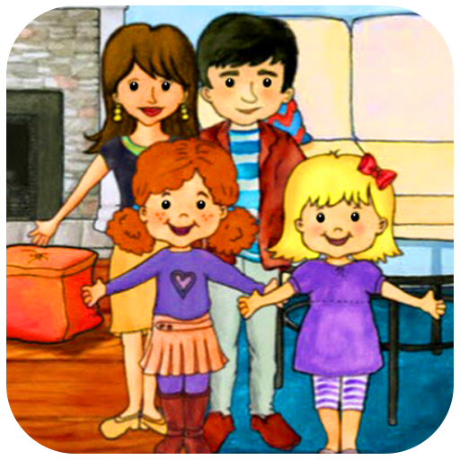 My PlayHome Plus Guide APK
