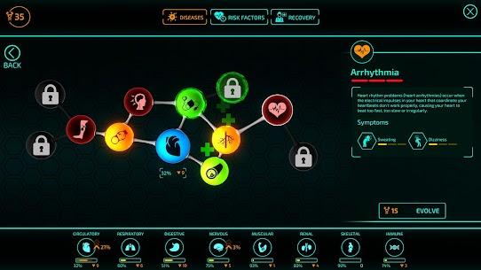 Bio Inc. Redemption Mod Apk 0.80.293 3