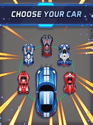 Road Riot  screenshots 8