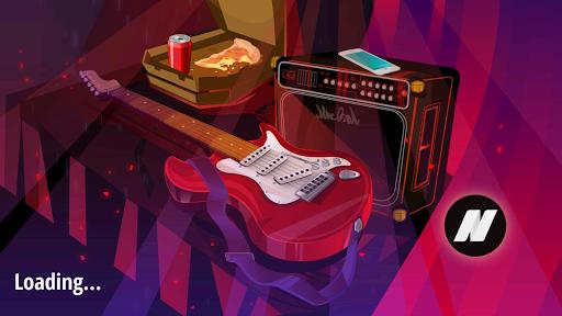 real electric guitar screenshot 1