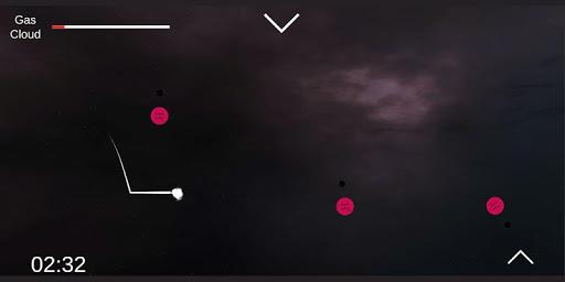 Cosmotery: Cosmic mystery !  screenshots 7