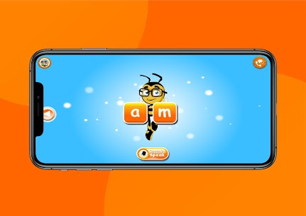 Download Graidup  Kids Learn for Windows PC and Mac 1