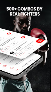 Punching Bag Workouts for Boxing and Kickboxing