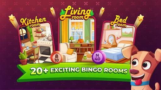 Bingo My Home 0.122 screenshots 3