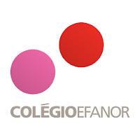 Colégio Efanor