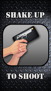 Gun simulator 1.0.32 Screenshots 17