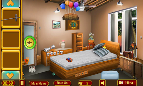 Can You Escape this 151+101 Games - Free New 2021 17.5
