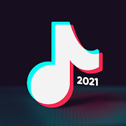 Best Ringtones 2021