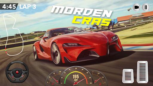 Super Speedy Cars Plus  screenshots 2
