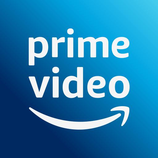 31. Amazon Prime Video