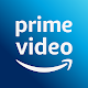 Amazon Prime Video für PC Windows