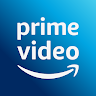 Amazon Prime Video .APK