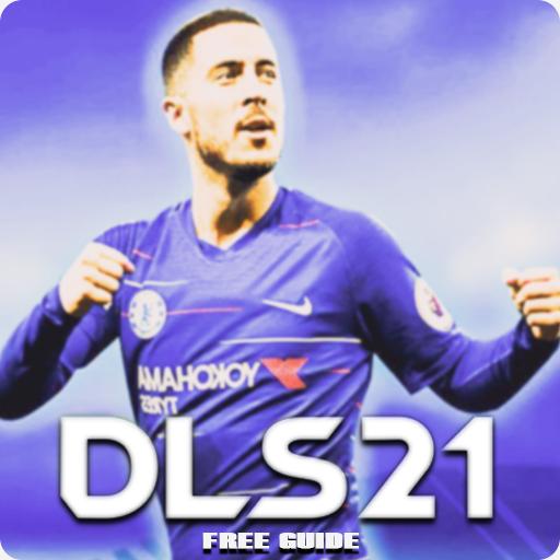 Baixar Guide FOR Dream Winner League Secret Soccer21. para Android