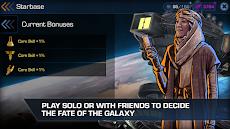 Star Trek™ Timelinesのおすすめ画像5