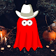 Ghost Mania Download on Windows