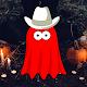 Ghost Mania APK