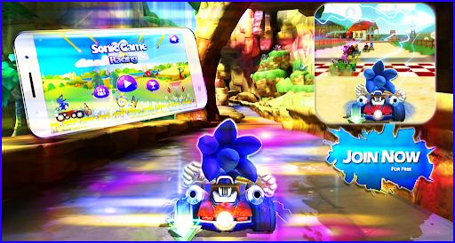 Subway Kart Dash Racing 1.6 screenshots 1