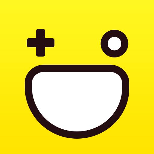 HAGO - game bạn bè, game mạng, game live