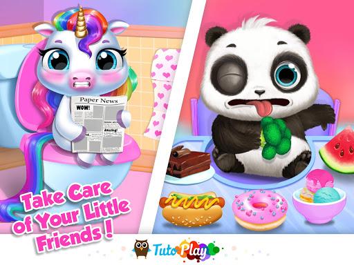 TutoPLAY - Best Kids Games in 1 App 3.4.801 Screenshots 18