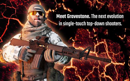 Guardian Elite: Zombie Survival Shooter  screenshots 9
