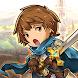 防衛ヒーロー物語 (タワーディフェンスゲーム)