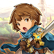 Leturn - RPG Offline Idle Defense