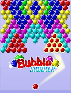 バブルシューター : Bubble Shooterのおすすめ画像5