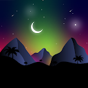 Nightcons - Icon Pack