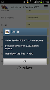 REBT Calculate Sections For Pc | How To Download For Free(Windows And Mac) 5