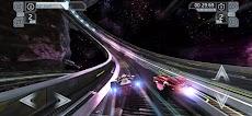 Cosmic Challenge Racingのおすすめ画像3
