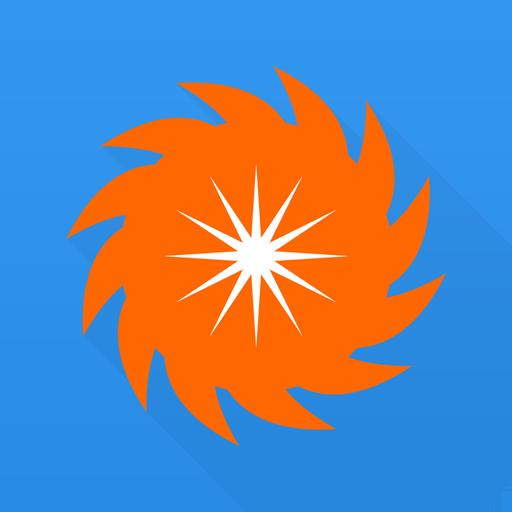 MindRazr icon