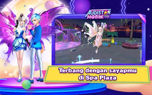 Audistar Mobile Indonesia  screenshots 2
