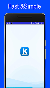 King Root APK Download For Android 1
