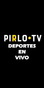Pirlo TV Apk, Pirlo TV Apk Download, New 2021* 1