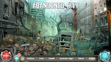 Time Trap - Hidden Object Adventure Games for Free