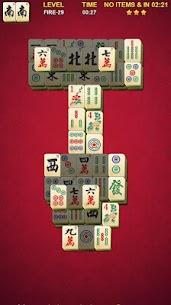 Mahjong Baixar Última Versão – {Atualizado Em 2021} 4