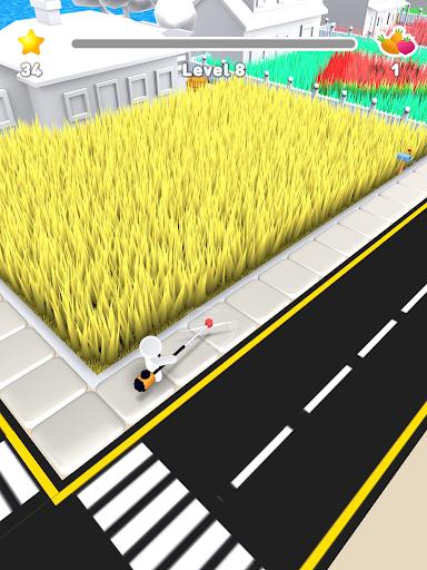 Mow My Lawn 0.2 screenshots 12