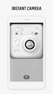 InstaMini – Instant Cam, Retro Cam 3