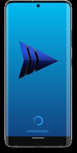 CineRoom 4K 5.4 Apk Mod (Unlocked) 2