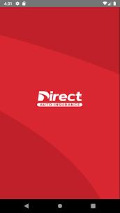 Direct Auto Insurance Apk 1
