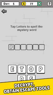 Words Story – Addictive Word Game Mod Apk 1.8.9 (Unlimited Coins) 3