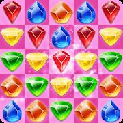 Diamond Mania Match 3