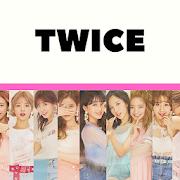 Twice KPop Songs Offline