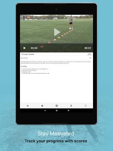 Techne Futbol