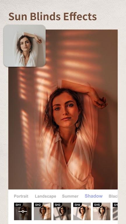 StoryLab - insta story art maker for Instagram  poster 4