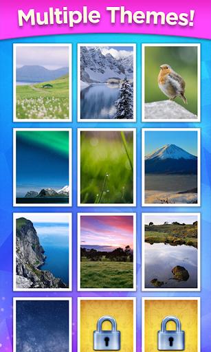 Block Puzzle 18.0.6 screenshots 4
