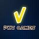 BandarQQ PKV Games DominoQQ Online para PC Windows