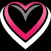 Site- ul francez de dating gratuit