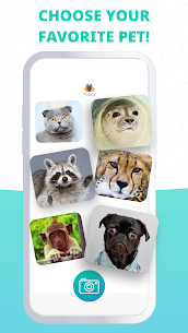 Talking Animals  Apps For Pc 2021 (Download On Windows 7, 8, 10 And Mac) 2